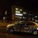 Šéf policie: V okresech chci speciální hlídky se samopaly
