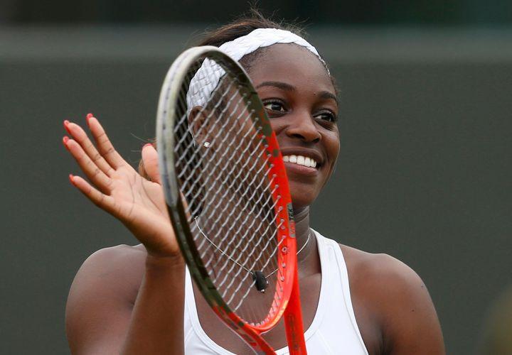 Une baisse de niveau global du tennis féminin ? 94f67f5335a78738a594e5e4402d_w720_h500_gd25f8ca2df5311e284450025900fea04
