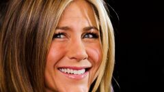 "Aniston arrives for the ""Cake"" gala at the Toronto International Film Festival in Toronto"