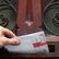 Slovenským poslancům někdo poslal dopisy s dráždivou látkou, bylo jich přes 70