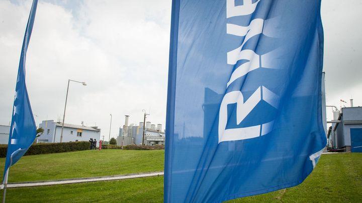 RWE zvýhodňovala své distributory, má zaplatit 40 milionů