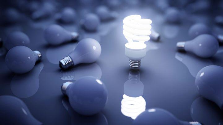 Prodejce energií ze skupiny COOP dluží 187 milionů korun