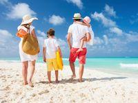 Turisté se bojí Tuniska. Vrací zájezdy a míří do Španělska