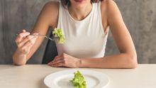 Které diety opravdu pomůžou zhubnout a které vám mohou ublížit