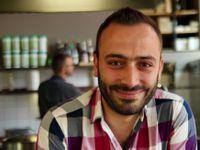 Evropy a její kultury si vážíme, říká Syřan žijící v Praze
