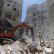 Válka nekončí. Počet mrtvých v Sýrii se za rok zdvojnásobil