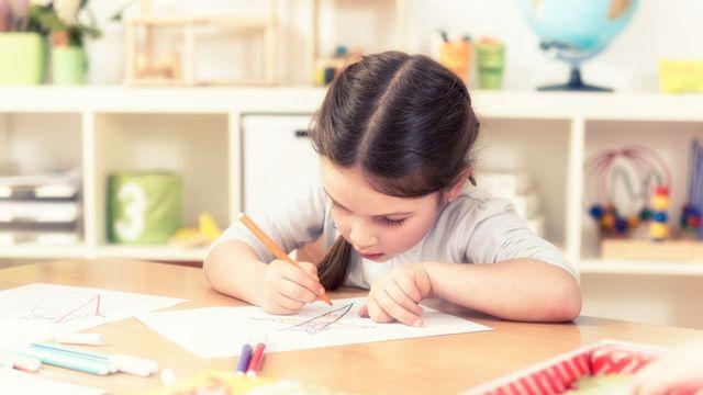 Školy se ptají po nové podpoře pro žáky se speciálními vzdělávacími  potřebami. Chtějí například asistenty 0162170b40