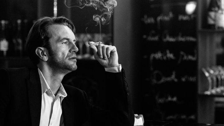 Nejlepším evropským snímkem je Studená válka polského režiséra Pawlikowského