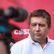 Jan Hamáček oznámil rezignaci na post předsedy ČSSD, avizoval to už těsně po volbách