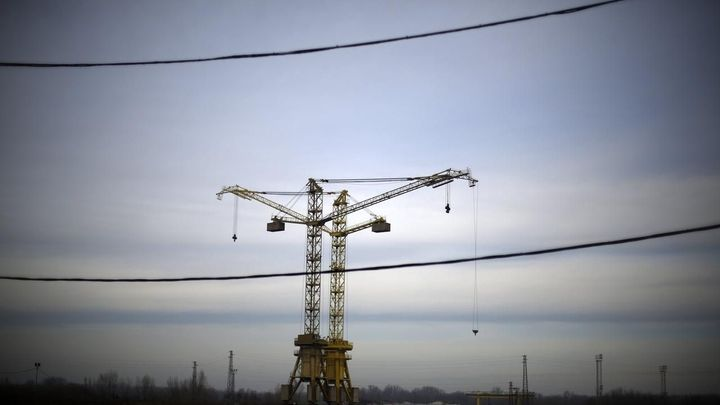 Bulharsko hrozí ČEZ a dalším firmám, že jim vezme licenci