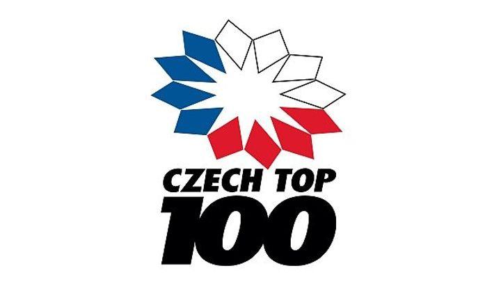 Největší firmy v Česku. Projděte si žebříček Czech Top 100