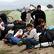 Česko přijme 80 Syřanů z tureckých uprchlických táborů, přijet by měli na podzim