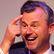 Euroskeptika Hofera favorizují výzkumy před opakováním prezidentských voleb v Rakousku