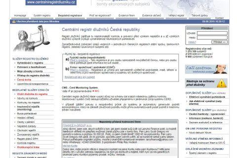 Seznamka zdarma pro handicapované singly