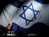 Zemřel bývalý izraelský premiér i prezident Šimon Peres, bylo mu 93 let