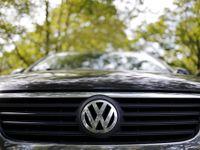 Další software v dieselových autech z koncernu VW. Americký úřad šetří, k čemu je