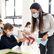Analýza šíření viru ve školách: Otevření 9. tříd by zvýšilo riziko nákazy o polovinu