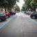Nebydlíte v Praze? Nevadí. Parkovací kartu do modrých zón vám zařídíme, nabízí firma z Kypru