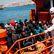 Itálie umožní lodi s 450 migranty vystoupit na Sicílii. Česko pomoct odmítlo