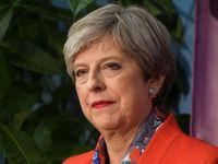 Rána pro Mayovou: Vládu opouští klíčová ministryně, nelíbil se jí nový brexitový plán