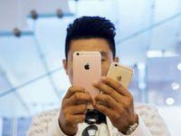 Apple prohrál boj o značku iPhone v Číně, stejnojmenné kožené zboží se bude prodávat dál