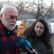 Bulharská stopa ve Vrběticích. Právník otráveného zbrojaře mlčí, odpovídat odmítl