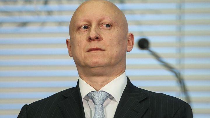 Loňský čistý zisk ČEZ byl 29 miliard korun, řekl Beneš