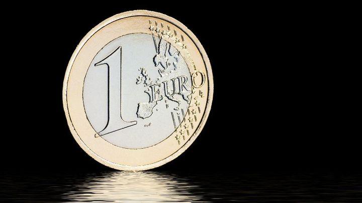 Inflace v eurozóně se blíží k nule. Řeší se, co udělá ECB