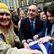 Předák skotských separatistů Salmond ohlásil rezignaci
