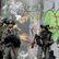 Izrael chystá povolení trestu smrti pro teroristy, nyní platí za zločiny proti lidskosti a velezradu
