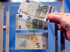 Krátkodobé finanční půjčky srovnání