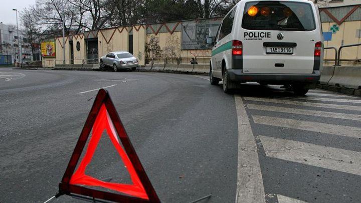 Kde hrozí vážné dopravní nehody? Nový žebříček měst
