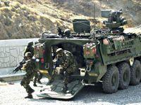 Proti íránské hrozbě. Pentagon zvažuje vyslání až 10 000 vojáků na Blízký východ
