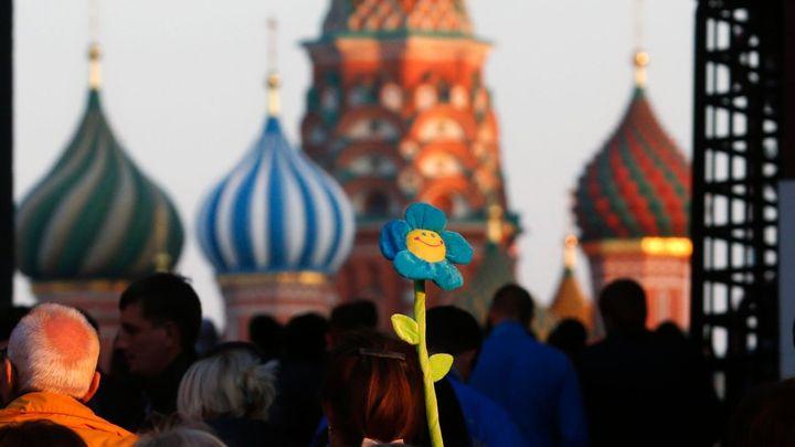 Agentura Moody´s snížila úvěrový rating Ruska o jeden stupeň