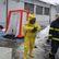 Od bazénu hotelu u Klínovce unikl chlor,12 lidí odvezla záchranka. Sedm z nich bylo z Dánska