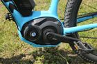 Test elektrokol: Trek Powerfly WSD 5