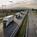 Potvrzeno, emise u nákladních aut se musí snížit. Do roku 2030 o 30 procent