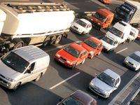 Nejhorší dopravní víkend v roce je tu. Kolony zastaví Evropu