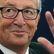 EU má poslední šanci, ohlašuje Juncker. Jeho komise prošla