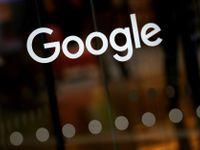 Irská komise pro ochranu dat zahájila první vyšetřování Googlu kvůli soukromí
