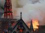 Jsme Notre-Dame de Paris