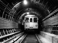 Před 50 lety se začal razit první tunel pražského metra. Stavěli ho i političtí vězni