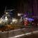 Srážka vlaku a školního autobusu ve Francii má už šest obětí. Dvě dívky zemřely v nemocnici
