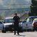V San Diegu byl zastřelen policista, druhý byl těžce zraněn. Dopaden jeden podezřelý, další uniká