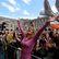 Sečteno. Katolické Irsko řeklo jasné ano sňatkům homosexuálů