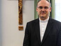 """Kritika restitucí z nás dělá """"sprosté podezřelé"""", říká Přibyl z biskupské konference"""