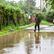Přijdou další bouřky, hladiny řek zvednou v celém Česku, varují meteorologové