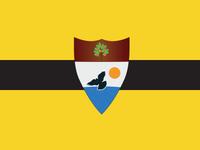 Chorvati: Liberland je blázinec, který vytvořil český osel