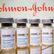 Nový případ krevních sraženin. Johnson & Johnson odkládá distribuci vakcín v Evropě