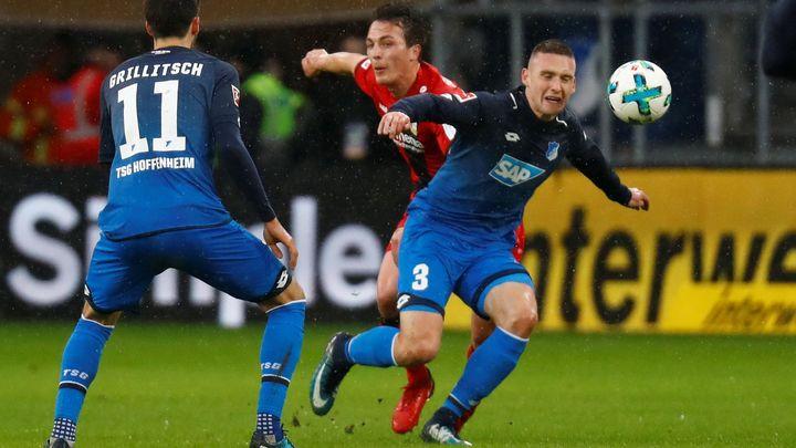 Bayern otočil zápas ve Wolfsburgu, Kadeřábek asistoval u gólu